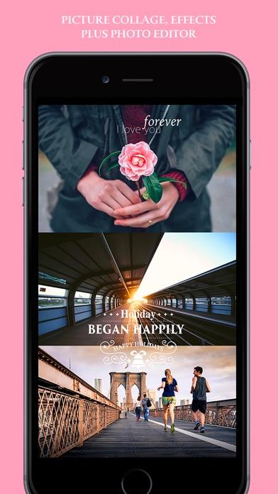 392x696bb 2017年9月7日iPhone/iPadアプリセール 手書きスケジュール・カレンダーアプリ「ドローカレンダー」が無料!
