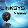 Linksys+ Viewer