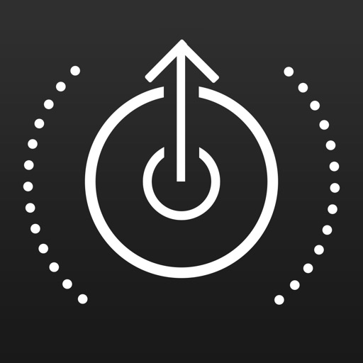 LPTool - Easy turn your photos into live GIF or video