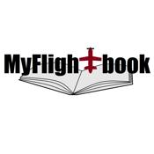 MyFlightbook icon
