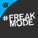 FreakMode with Alex Savva icon