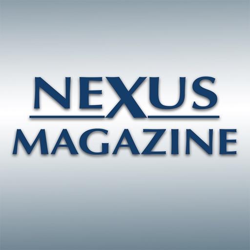 NEXUS MAGAZINE App Ranking & Review