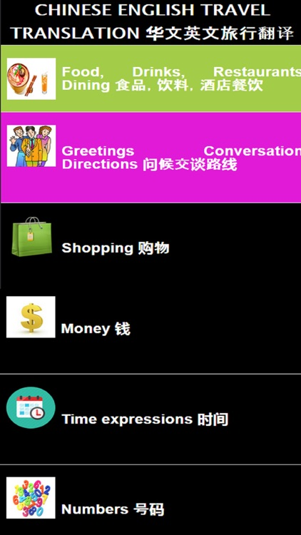 Learn chinese mandarin speak chinese chinese english dictionary learn chinese mandarin speak chinese chinese english dictionary mandarin translation m4hsunfo