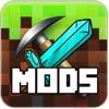 MODS FOR MINECRAFT GAME - Epic Pocket Wiki for Minecraft PC Edition! minecraft pocket