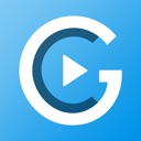 GroupClip - Multi-Camera Video Recording & Editing