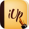 iUp Note (notetaking/document scan/drawing/photo album)