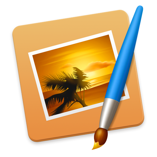 mac ps 滤镜 for Mac
