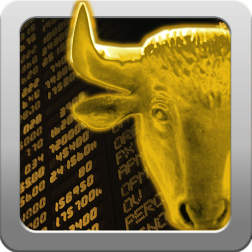 Forex trading journal for mac