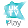 UKTV Play - catch up with Dave, Yesterday, Really and Drama on demand. Watch British and American TV series later.