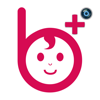 Baby Generator- Pregnancy Due Date Countdown Pictures,Baby Development & Baby Face Pics