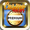 Bruno Almeida - Royal Slots Fun Sparrow - Free Casino Slot Machines  artwork