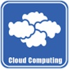 CLOUD 2016 cloud