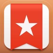 Wunderlist 2 erscheint heute für das iPad