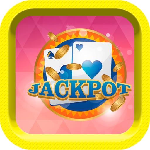 free slot games rich girl
