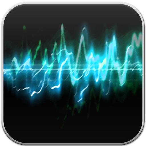 ghost evp radio free download