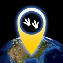 Poke Locator - Real Time Locations Radar For Pokemon Go