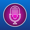 Voice Recorder FREE - Easily Record Audio