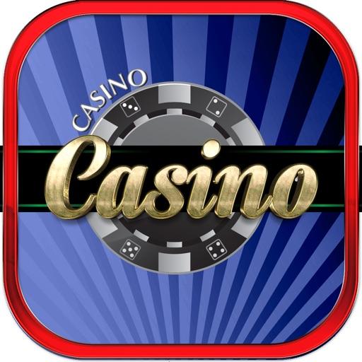Casino Money Storm - Loaded Slots Casino images