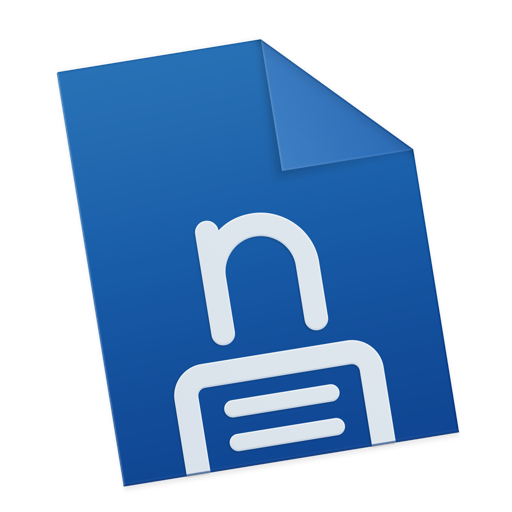 Notate -  Capture notes, tasks, to-do lists, and documents in a notebook