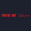 Punters' Way (Chinese) 马友指南