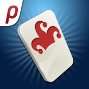 Rummy Plus icon
