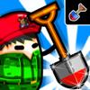 Kwon HuckJune - Shovel commandos 2 clicker artwork