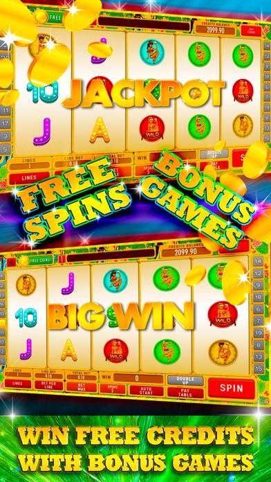 Игры бесплатно азартные лотореи сматреть фильм онлайн бесплатно ограбление казино