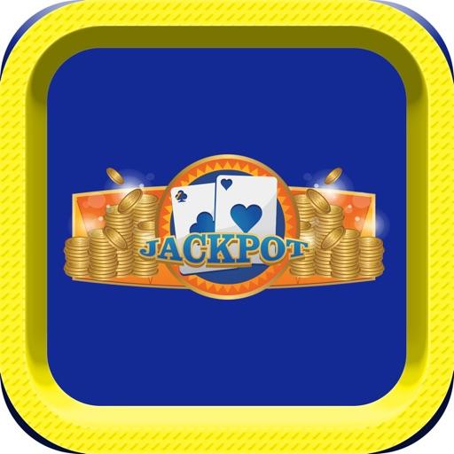 Aaa Grand Casino Lucky Game - Hot House Of Fun iOS App