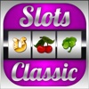 2016 My Classic Slots Machines 777