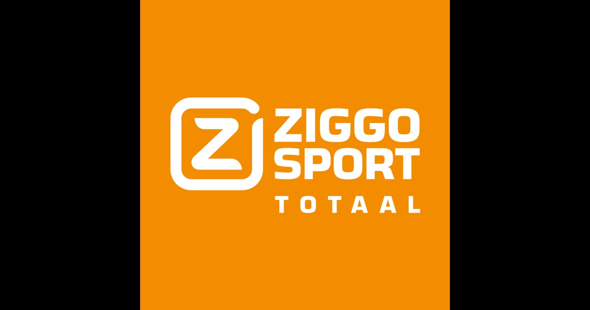 39 ziggo sport totaal 39 in de app store. Black Bedroom Furniture Sets. Home Design Ideas