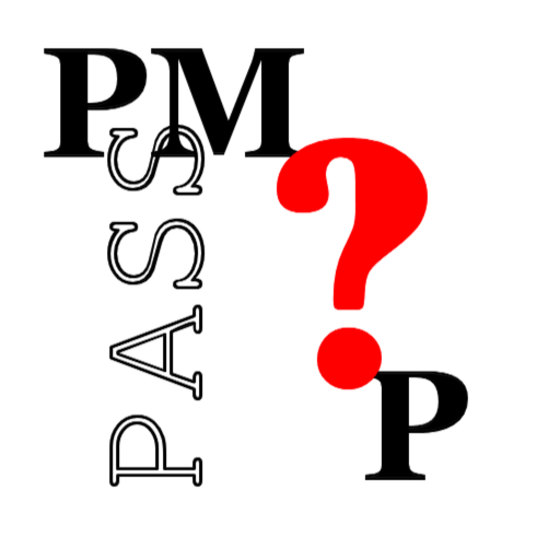 PM Practice Multiple Tests