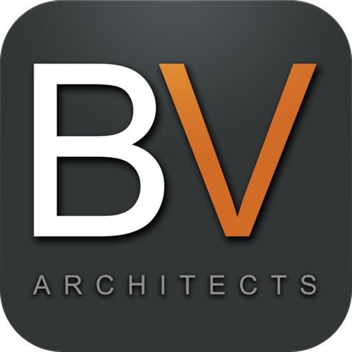 BoggsVickers Architects