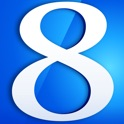 WOOD TV8 - Grand Rapids News and Weather