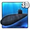 Submarine Sim-ulator MMO FPS - Naval Fleet War-ship Battles