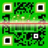 QR & Barcode kit:  Create & Read Bar-Code , QR Code and  Data Matrix Code.