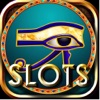 Ancient Cleopatra Slots - Classic Vegas Style Jackpot Casino Machines