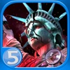 New York Mysteries 3: The Lantern of Souls HD