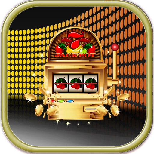Lucky Gambler Wild Spinner - Free Star Slots Machines iOS App