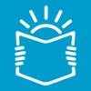 Fundación Leer: recomendación de libros, actividades para niños sobre literatura infantil y juvenil