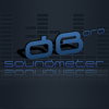 dBSoundMeter Pro