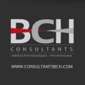 BCH icon