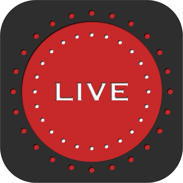 Live Wallpaper Maker For Live Photo Convert Any Video And