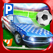 Football Stadium Sports Car & Bus Parking Simulator 3D Driving Sim