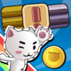 Super Cartoon Cat : jump bros for free games