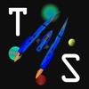 Type&Strike - Free Game