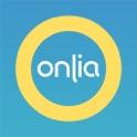Onlia icon