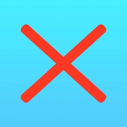 Ultimate Tap Battle iOS App
