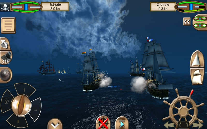 ThePirateOSX Screenshot - 2