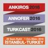 Ankiros 2016