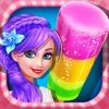Frozen Food Maker! - Princess kitchen